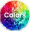Γυαλια ηλιου άμεσα διαθέσιμα χρώματα στο μοντέλο arnetteUPPER CLASS 6102