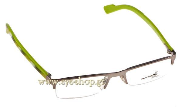 ΓυαλιάArnette6013612