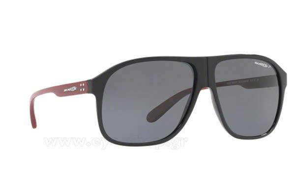 ΓυαλιάArnette50-50 GRAND 4243252181