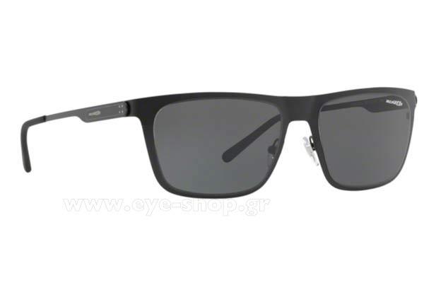ΓυαλιάArnetteBACK SIDE 3076501/87