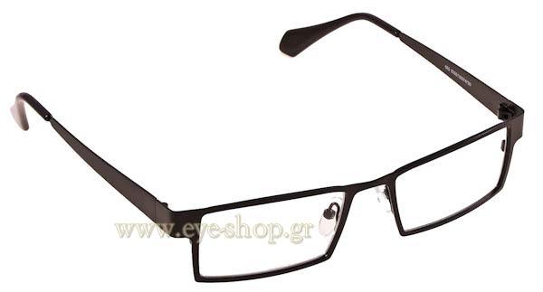 ΓυαλιάBliss680Black