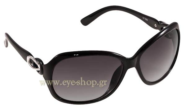ΓυαλιάBlissS50Black
