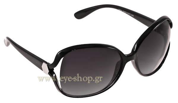 ΓυαλιάBlissS60Black