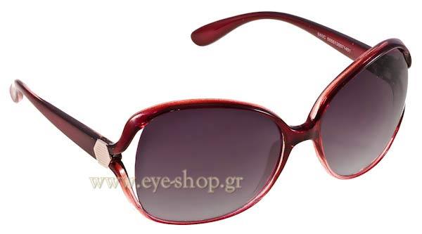 ΓυαλιάBlissS60C