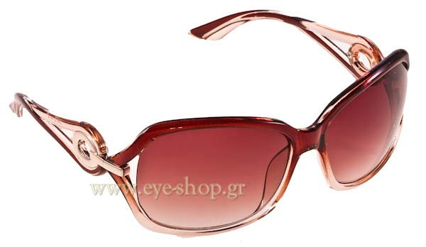 ΓυαλιάBlissS62Β