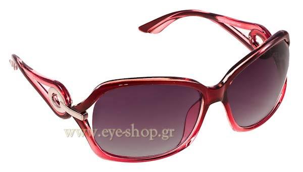 ΓυαλιάBlissS62C