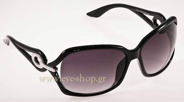 ΓυαλιάBlissS62A
