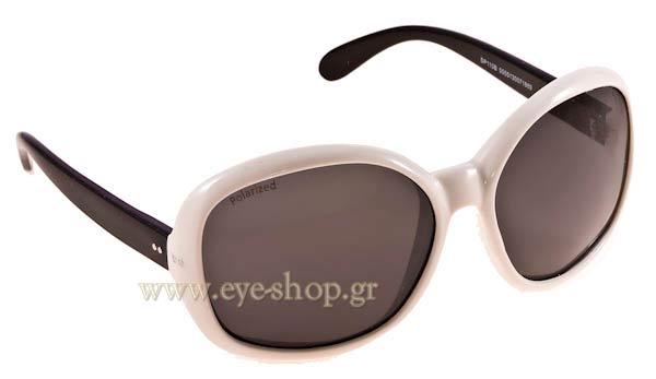 ΓυαλιάBlissSP110B Polarized