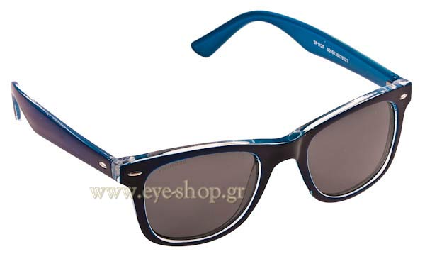Γυαλιά Bliss SP112 F blue Polarized