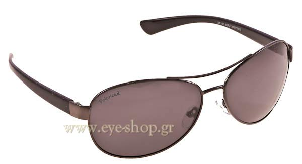 Γυαλιά Bliss SP101 Polarized
