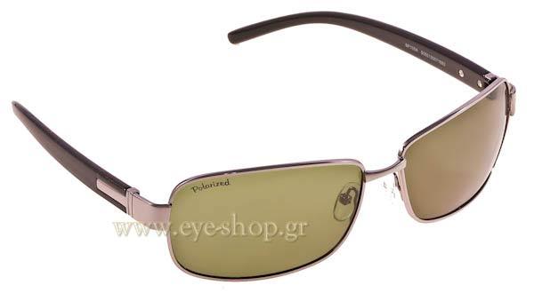 ΓυαλιάBlissSP105A Polarized