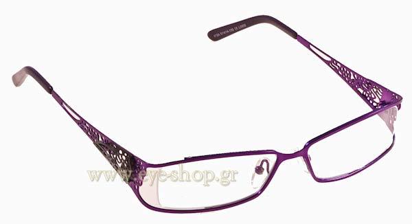 ΓυαλιάBliss412A