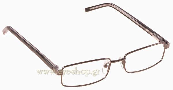 ΓυαλιάBliss512A