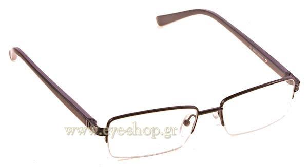 ΓυαλιάBliss230Matte Black