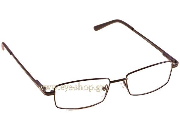 ΓυαλιάBliss510C Matte Black