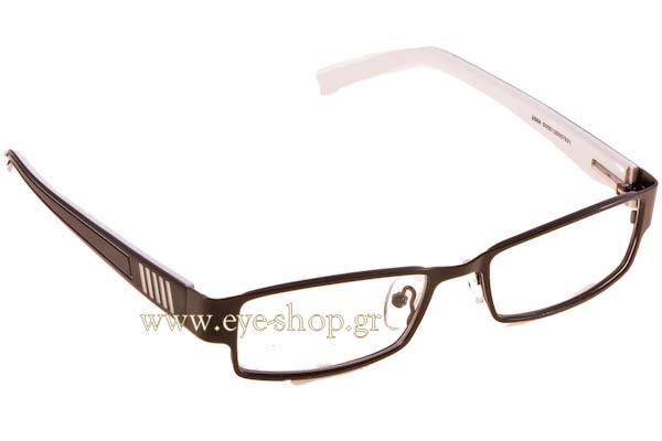ΓυαλιάBliss268A Black