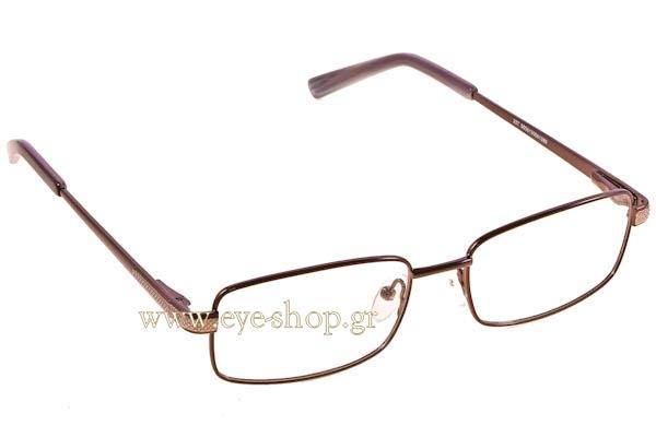 ΓυαλιάBliss257Black