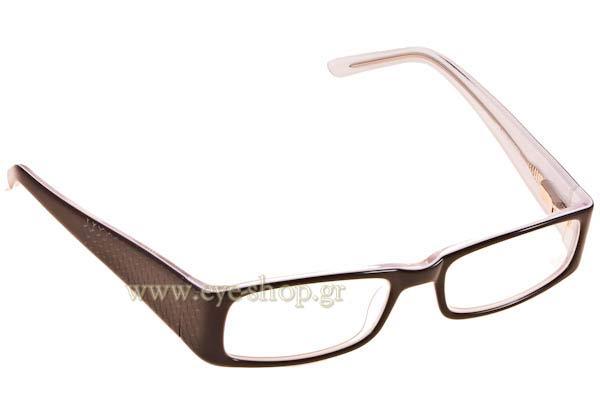 ΓυαλιάBlissA8B Black Clear