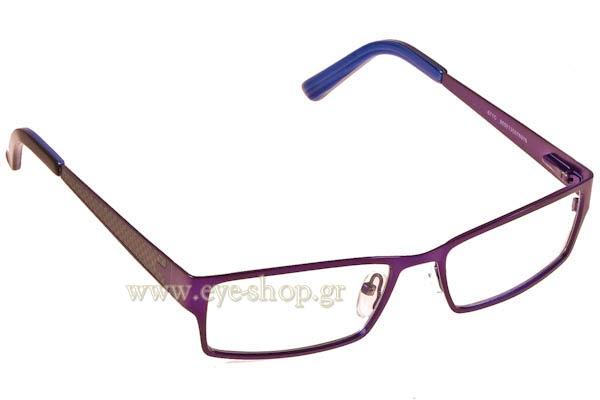 ΓυαλιάBliss671C Blue Carbon
