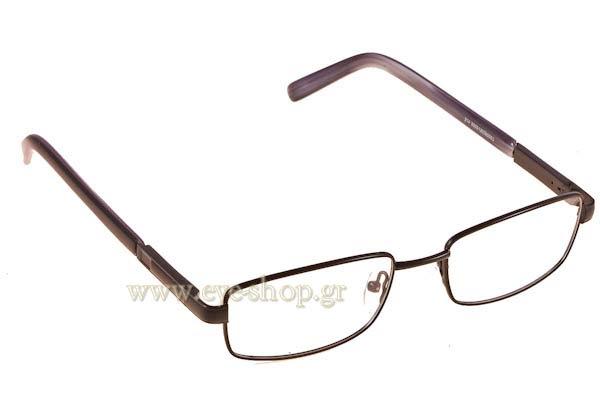 ΓυαλιάBliss214Black