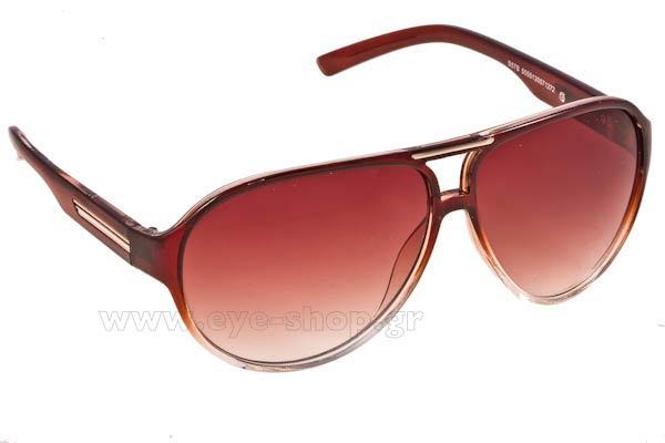ΓυαλιάBlissS57B BROWN