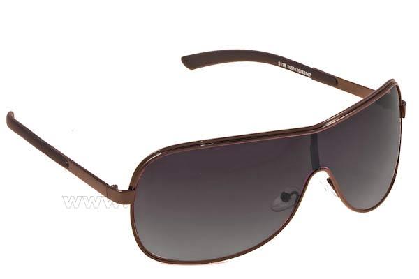 ΓυαλιάBlissS128Silver