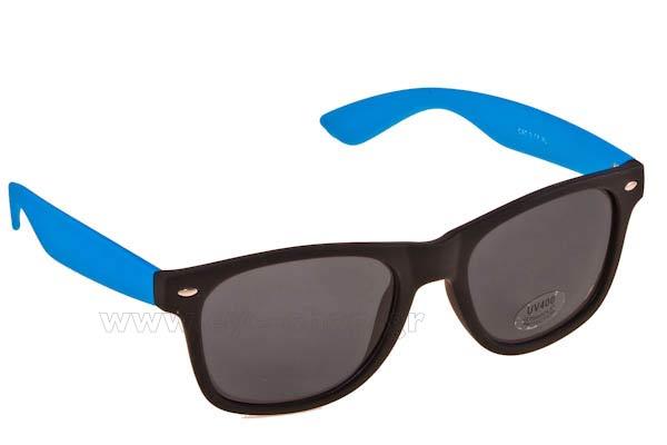 ΓυαλιάBlissS40D