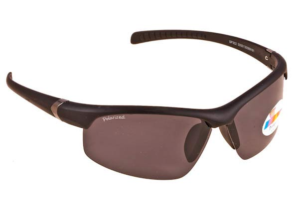 Γυαλιά Bliss sp302 Black Polarized