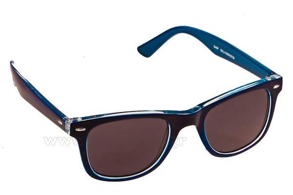 ΓυαλιάBlissS45F blue