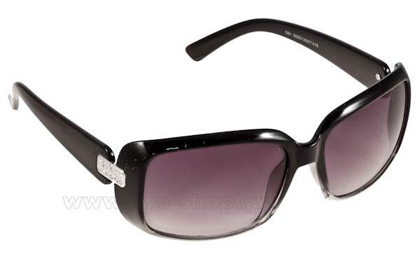 ΓυαλιάBlissS61L Bordeaux
