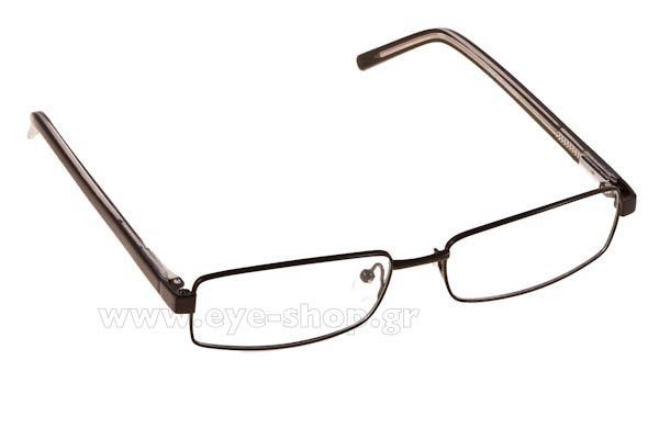 ΓυαλιάBliss512C Matte Black