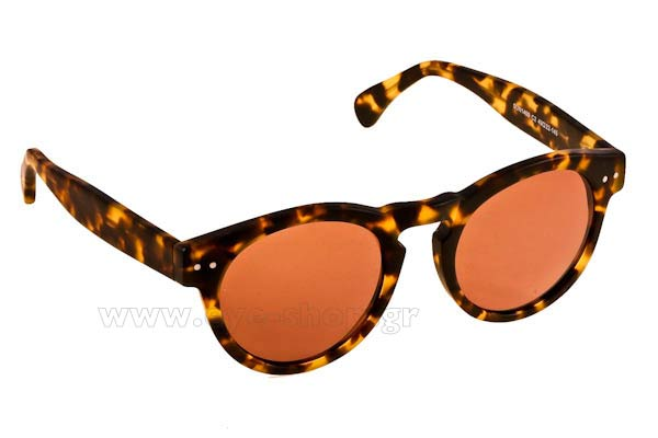 ΓυαλιάBliss1409c2