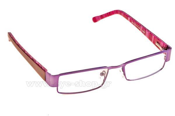 ΓυαλιάBliss401A Purple