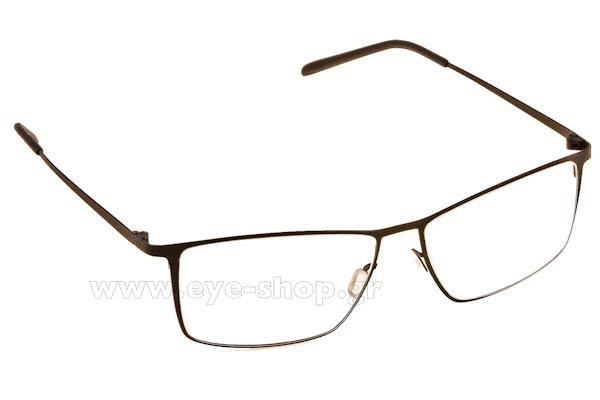 ΓυαλιάBliss151503C1
