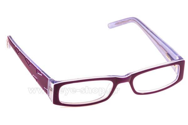 ΓυαλιάBlissAK92G Purple