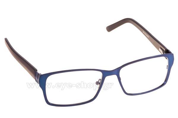 ΓυαλιάBliss236E Blue