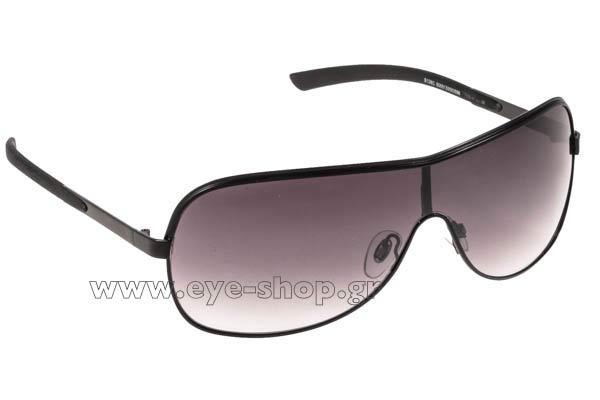 ΓυαλιάBlissS128Black