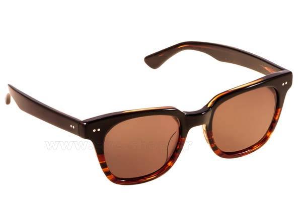 ΓυαλιάBliss1501c3