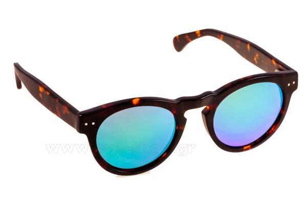 ΓυαλιάBliss1409c15