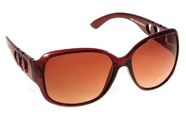 ΓυαλιάBlissS36A Violet