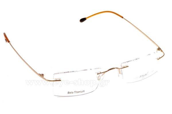ΓυαλιάBlissFlight FLT209C04