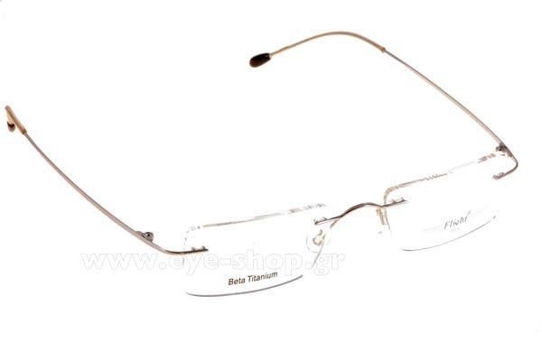 ΓυαλιάBlissFlight FLT209C03
