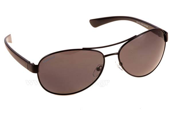 Γυαλιά Bliss SP101 C Polarized
