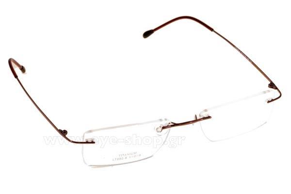 ΓυαλιάBlissLT002C4 Titanium