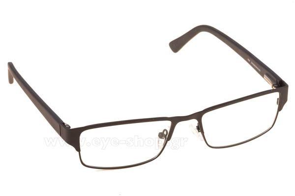 ΓυαλιάBliss636Black