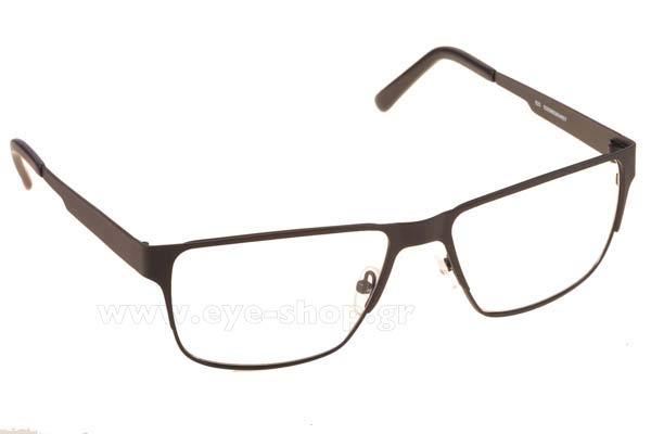 ΓυαλιάBliss625Black