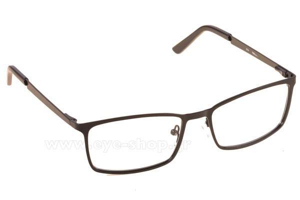 ΓυαλιάBliss614Black