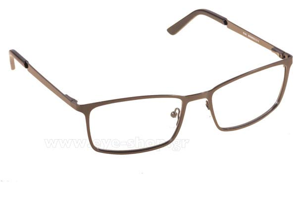 ΓυαλιάBliss614Gun