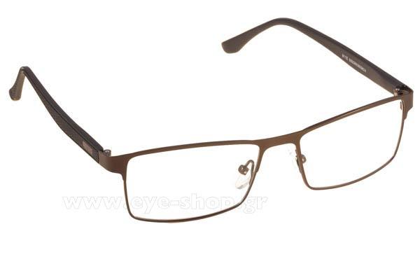 ΓυαλιάBliss611E Olive