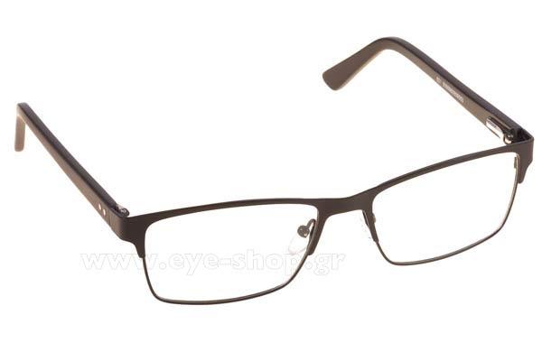 ΓυαλιάBliss621black